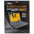 "Защитная пленка для экранов Crystal Clear Screen Guard 12.1"""