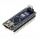 Плата Arduino Nano Atmega168 ch340g