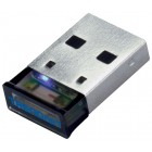 Адаптер Bluetooth TRENDnet TBW-107UB USB