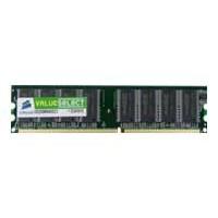 Оперативная память DIMM DDR2 б/у