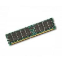 Оперативная память DIMM DDR б/у