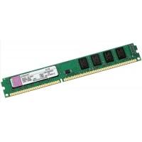 DDR3 б/у