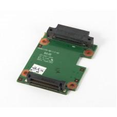 Адаптер DVD-привода для HP Compaq 6820s, б/у