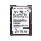 """Жесткий диск для ноутбука Hitachi Travelstar ICN25N060ATMR04-0, 2.5"""", IDE, 60 Гб, б/у"""