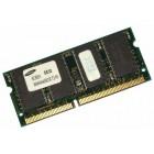 Оперативная память SDRAM Samsung PC-100, 64 Мб, б/у