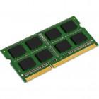 Оперативная память DDR2 800 МГц, 2 Гб, б/у