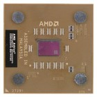 Процессор AMD Athlon XP 1800+, S462, 1.5 ГГц, б/у