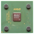 Процессор AMD Athlon XP 2000+, S462, 1.6 ГГц, б/у