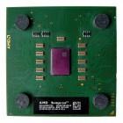 Процессор AMD Sempron 2400+, S462, 1.6 ГГц, б/у