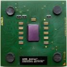 Процессор AMD Athlon XP 2400+, S462, 2.0 ГГц, б/у