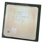 Процессор Intel Pentium 4 2.0 ГГц/512 Кб/400 МГц, S478, б/у