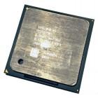 Процессор Intel Pentium 4 2.8 ГГц/512Кб/800МГц, S478, б/у
