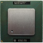 Процессор Intel Celeron 1.3 GHz, Socket 370, 1.3 ГГц, б/у