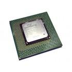 Процессор Intel Pentium 4, Socket 423, 1.4 ГГц, б/у