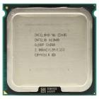 Процессор Intel Xeon E5405, LGA 771, 2 ГГц, б/у