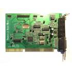 Звуковая карта Yamaha-LSI Audio Wave, б/у