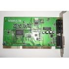 Видеокарта Creative Sound Blaster VIBRA 16, CT4180, б/у