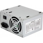 Блок питания Linkworld LW2-350W (LPE), 350 Вт