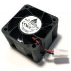 Вентилятор FFB0412VHN 40x40x28 мм