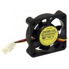 Вентилятор для видеокарты Gembird D40SM-12A-25