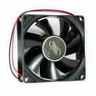 Вентилятор для корпуса Deepcool XFAN 80