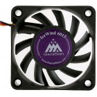 Вентилятор для корпуса GlacialTech IceWind 6015