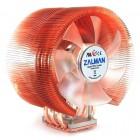 Кулер для процессора Zalman CNPS9700 LED