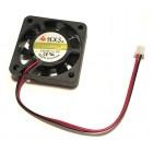 Вентилятор для видеорегистратора 50 мм