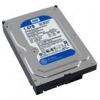Жесткий диск Western Digital Blue WD10EZEX, SATA III, 1 ТБ