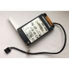 Плата ip-телефонии Asus & Skype TA-CP400, б/у