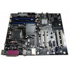 Материнская плата Intel D925XCV, LGA 775, ATX, б/у