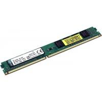 Оперативная память DIMM DDR3 новая