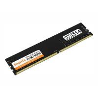 Оперативная память DIMM DDR4 новая