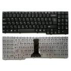 Клавиатура для Asus F7, M51, Pro57T, X56