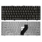 Клавиатура AT8A для HP DV6000, б/у