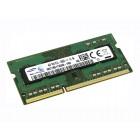 Оперативная память DDR3 Samsung PC3-10600, 1333 МГц, 4 Гб