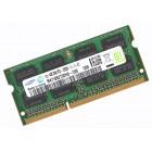 Оперативная память DDR3 Samsung PC3-12800, 1600 МГц, 4 Гб