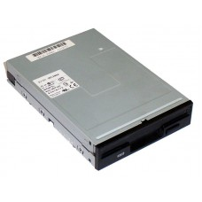 """Дисковод Sony MPF920 1.44MB 3.5"""", б/у"""