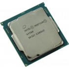 Процессор Intel Pentium Dual-Core G4560, LGA 1151, 3.5 ГГц