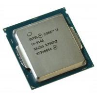 Процессоры на сокете 1151