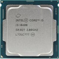 Процессоры на сокете 1151v2