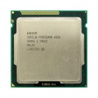 Процессор Intel Pentium Dual-Core G850, LGA 1155, 2.9 ГГц, б/у
