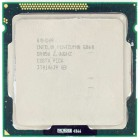 Процессор Intel Pentium Dual-Core G860, LGA 1155, 3.0 ГГц, б/у
