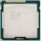 Процессор Intel Core i5-2310, LGA 1155, 2.8 ГГц, б/у