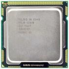 Процессор Intel Xeon X3440, LGA 1156, 2.5 ГГц, б/у