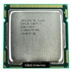 Процессор Intel Core i5-650, LGA 1156, 3.2 ГГц, б/у