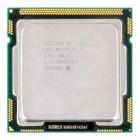 Процессор Intel Core i7-870, LGA 1156, 2.9 ГГц, б/у