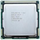 Процессор Intel Core i7-860, LGA 1156, 2.8 ГГц, б/у