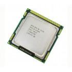Процессор Intel Xeon X3430, LGA 1156, 2.4 ГГц, б/у