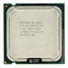 Процессор Intel Core 2 Duo E6850, LGA 775, 3.0 ГГц, б/у